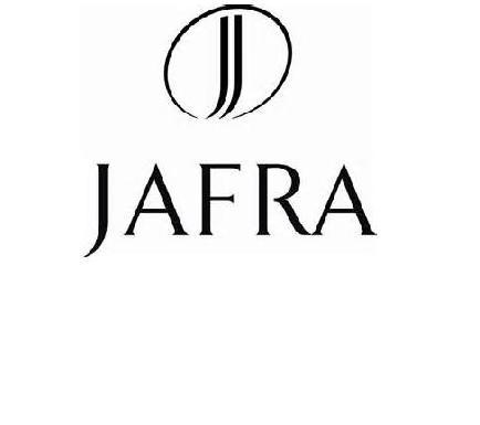 jafra_logo5